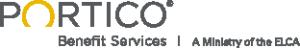 Portico Benefit Services logo