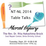 TableTalk Moral Injury 3