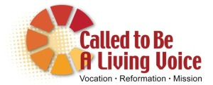 Called to be a Living Voice 2015