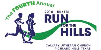 run-for-the-hills-2016
