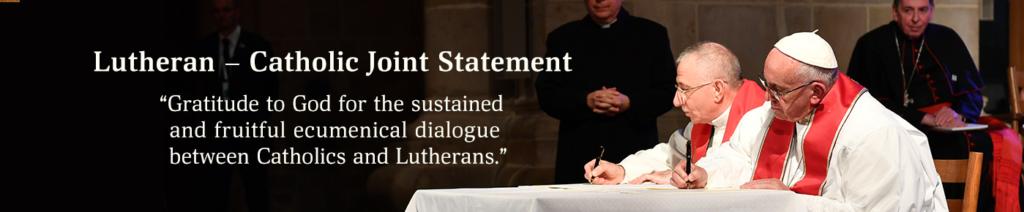 lutheran-catholic-joint-statement-2016