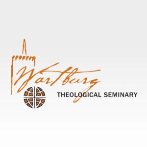 wartburg-theological-seminary-logo-elca