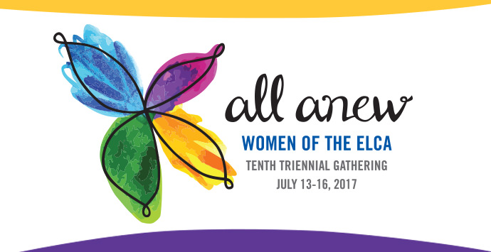 all-anew-women-of-the-elca-2017