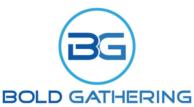 bold-gathering