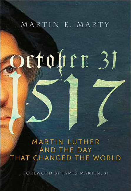 october-31-1517-book