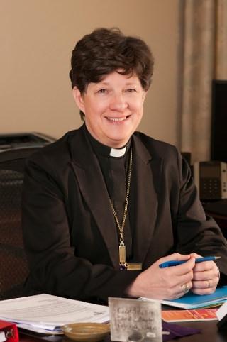 bishop_elizabeth_a_eaton