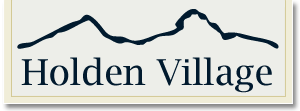 holden_village_logo